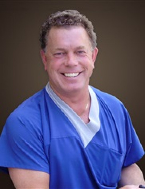 Plastic Surgeons In Hurricane West Virginia Putnam County
